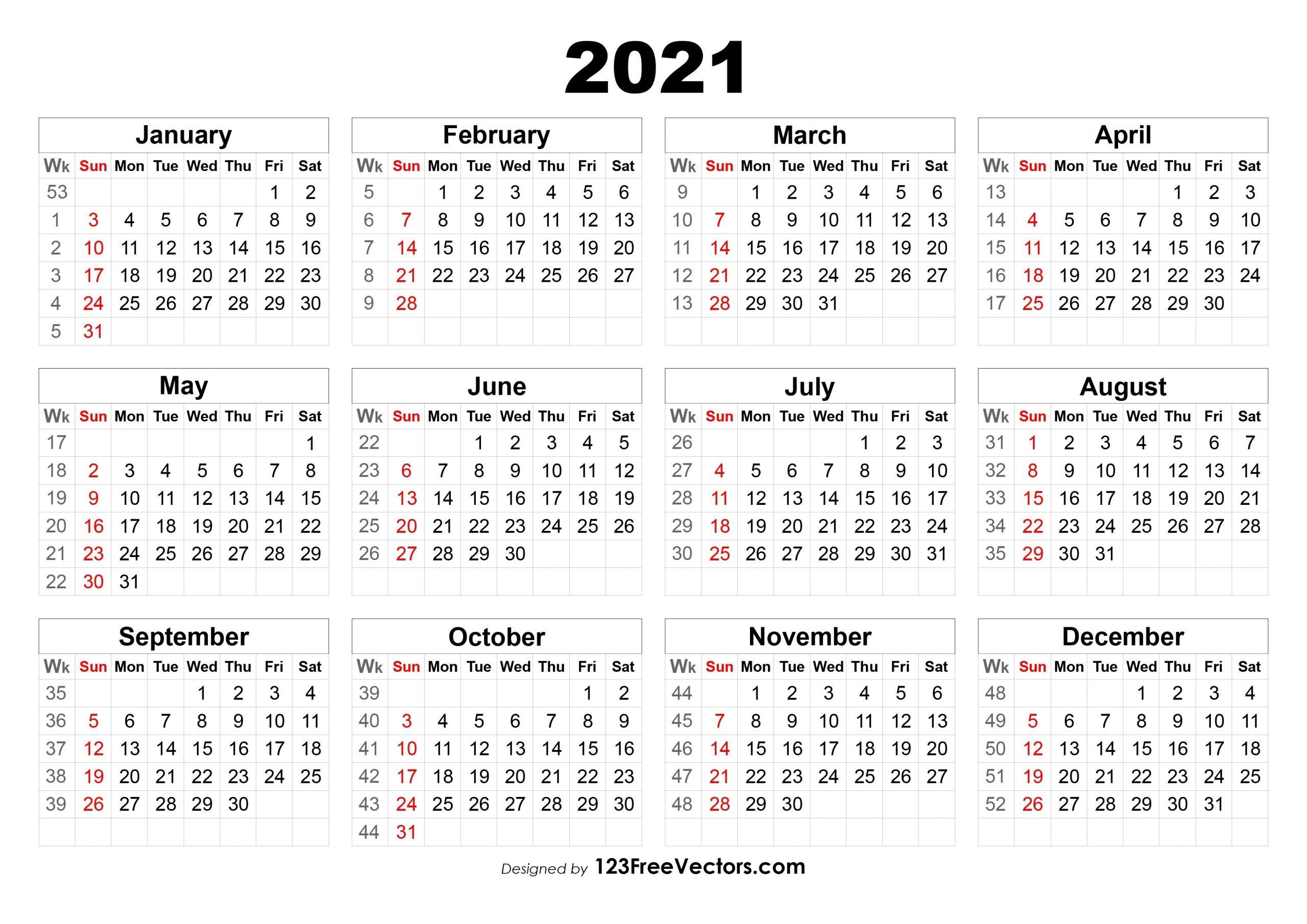 Take Week 42 2021 20 Financial Year