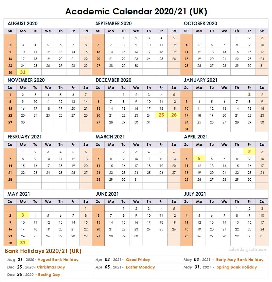 Take When Does Public School Start 2021
