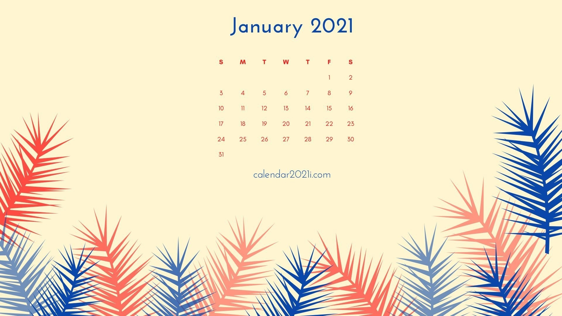 Take Where Can I Get 2021 Wallpaper Calendar