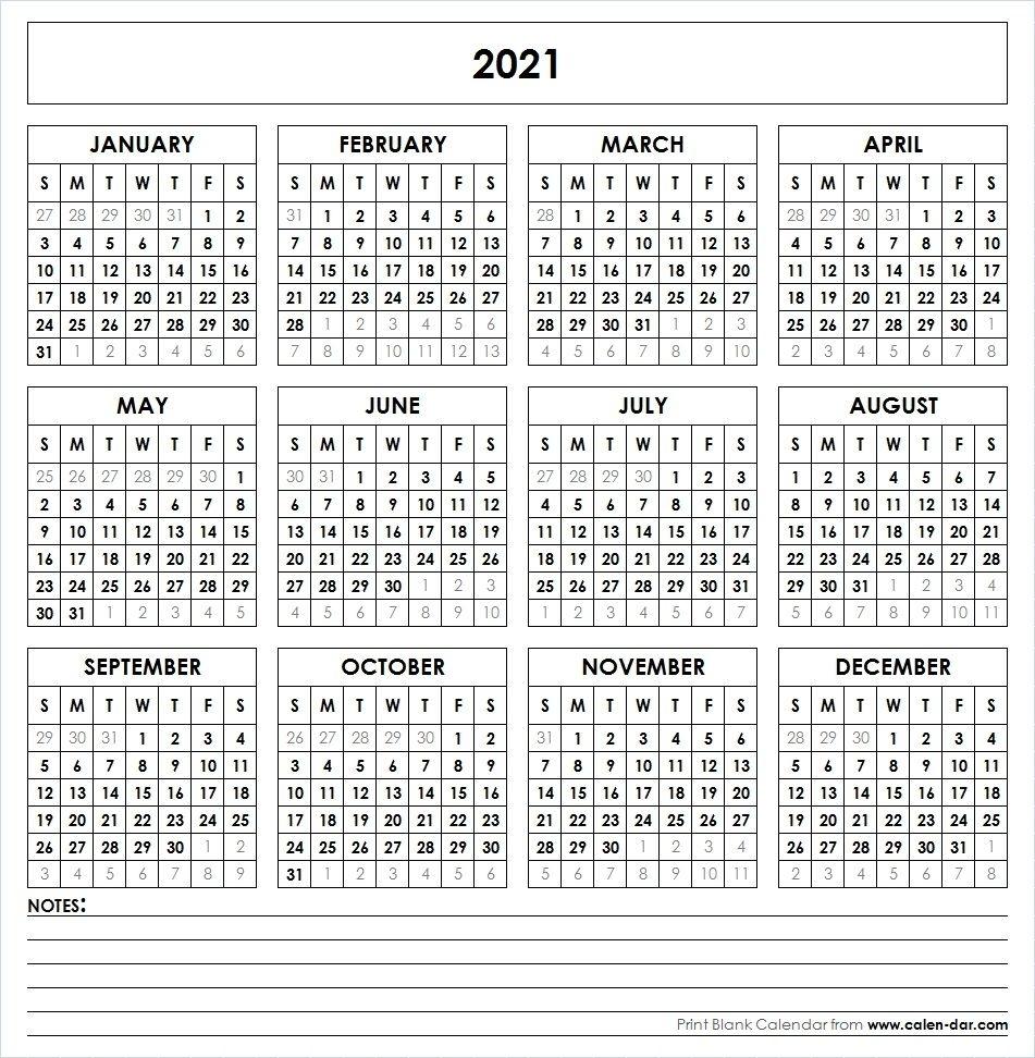 Catch Calendar 2021 2021 2022 Free Printable