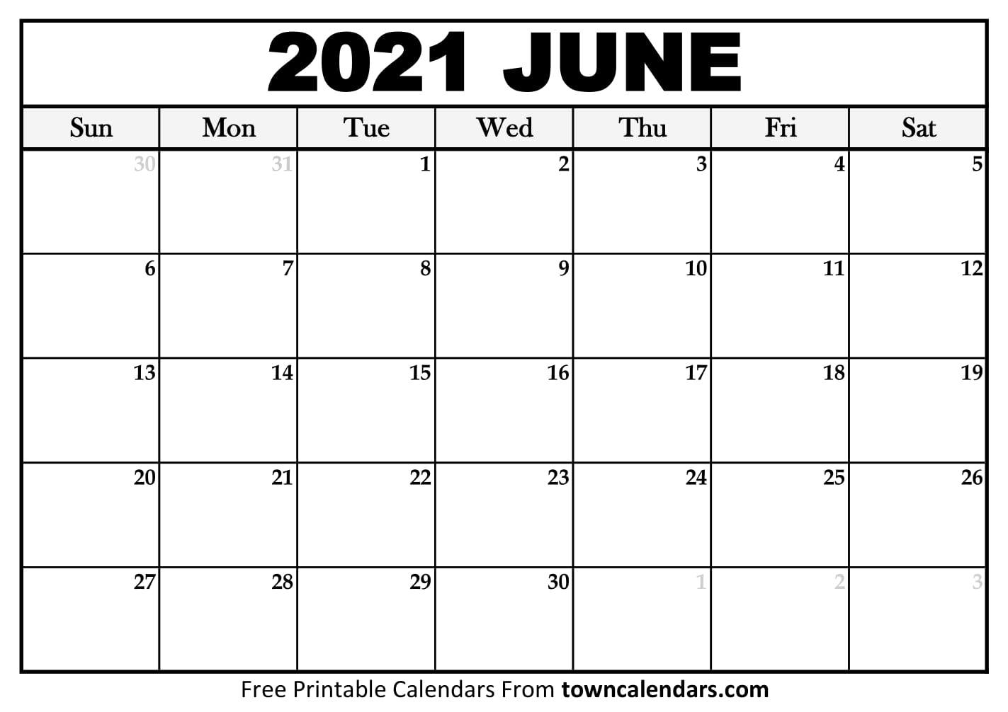 Catch Downloadable Calendar Print Out 2021