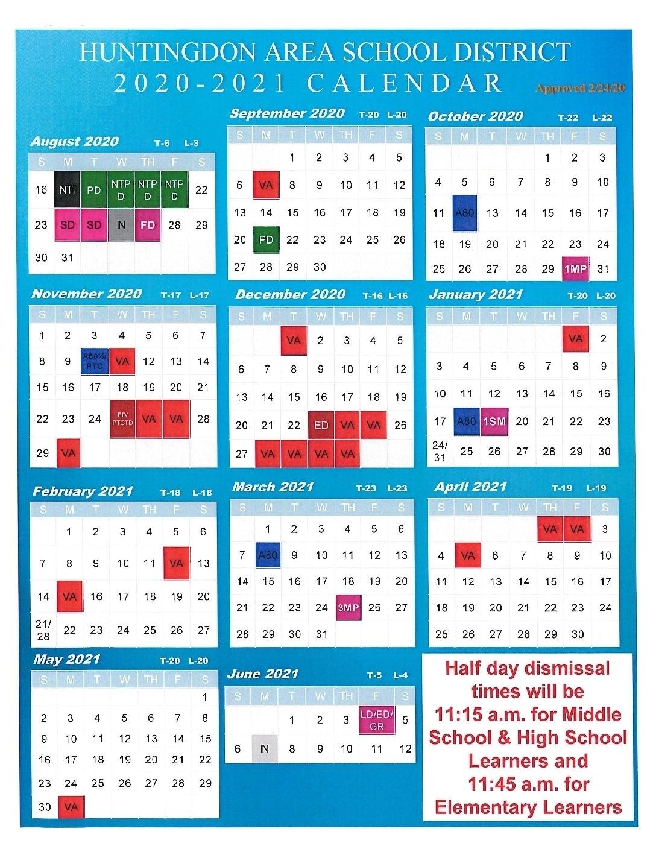 Catch Federal Payroll Calendar 2021