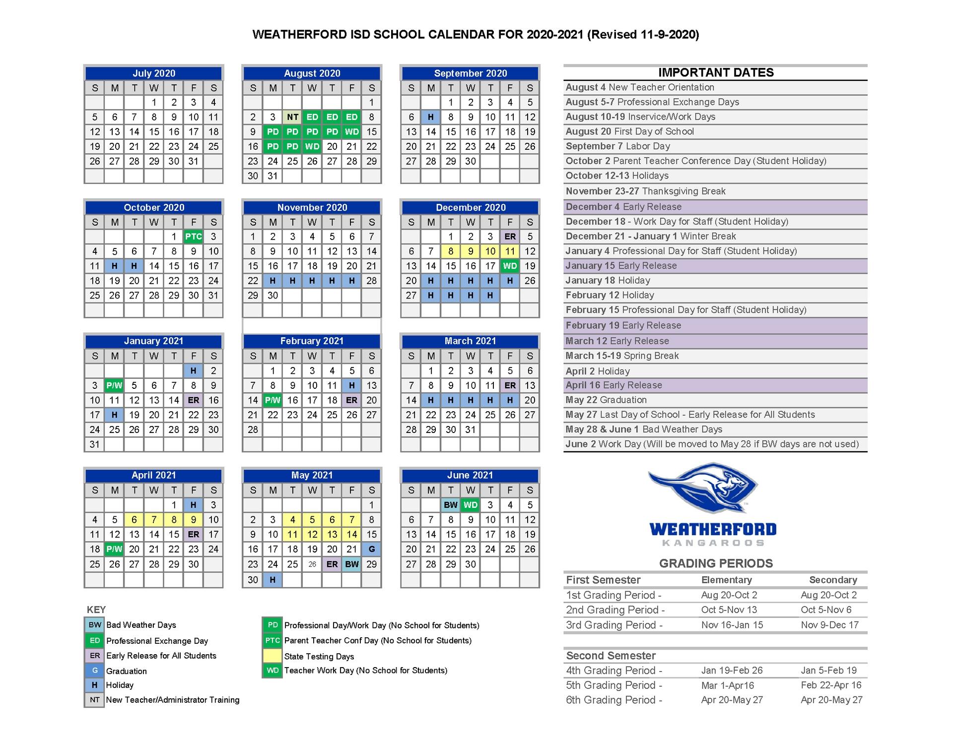 Catch Gsa Federal Government Payroll Calendar 2021