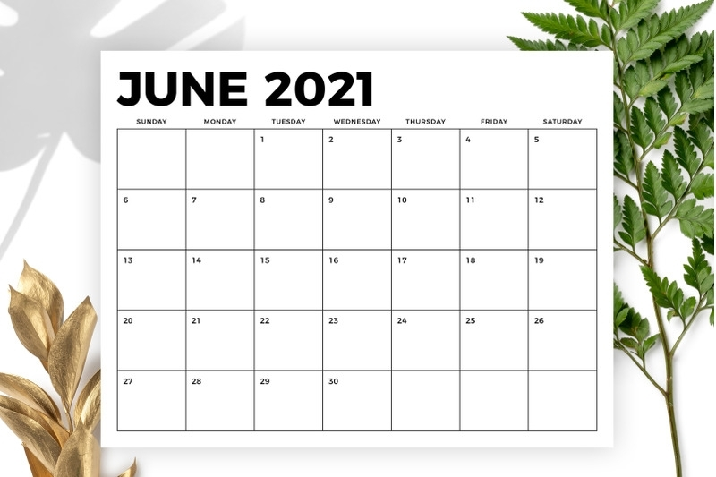 Collect 8 And A Half By Eleven Calendar 2021