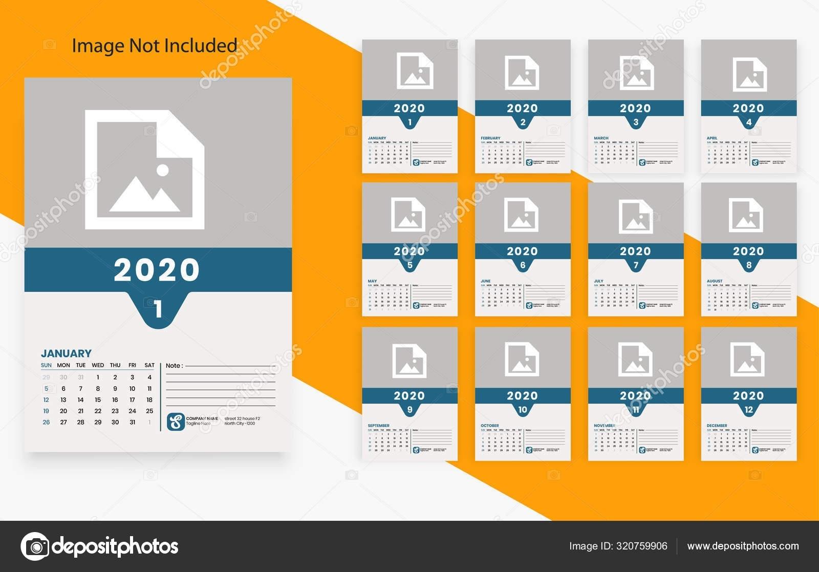 Collect Depo Dosing Calendar
