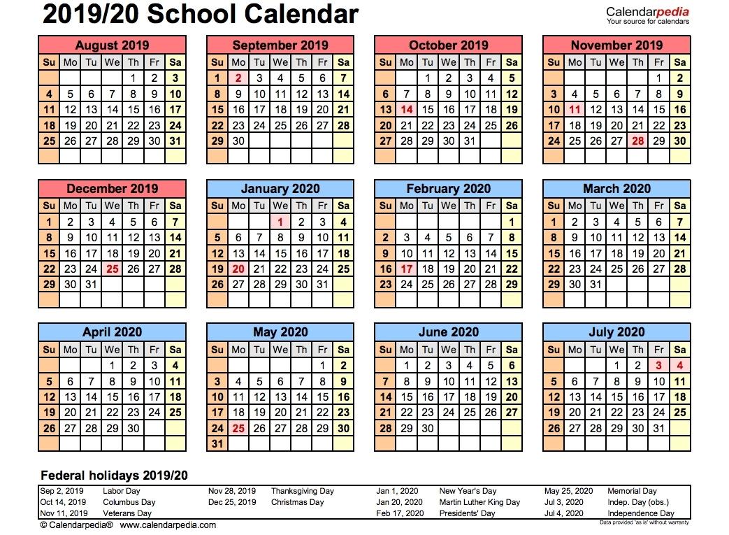 Get 2021 Depo Provera Dosing Calendar