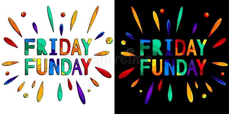 Get Monday To Friday 9 5 Calendar