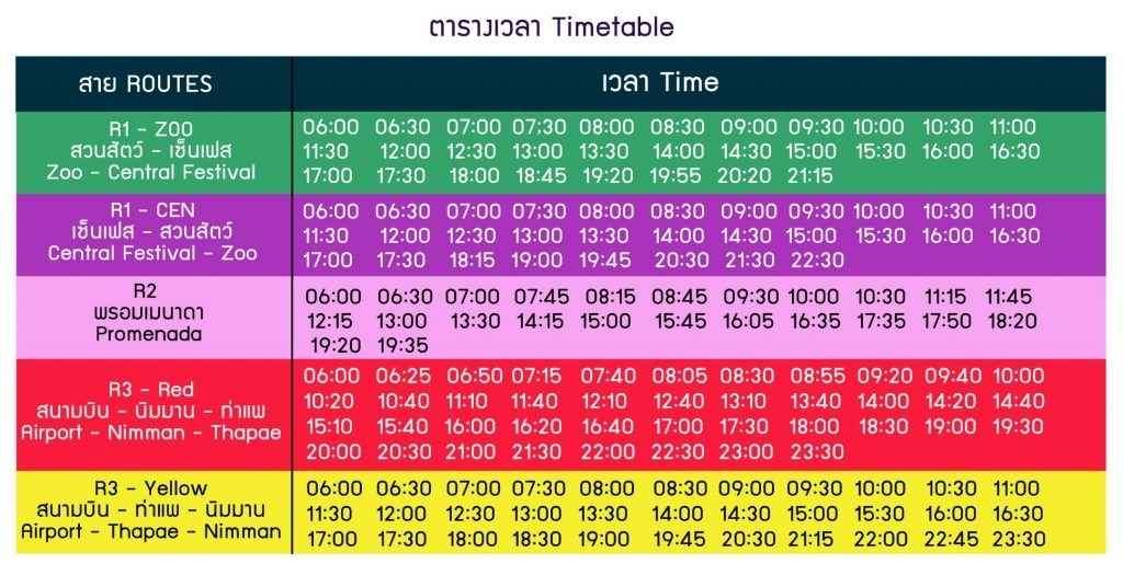Get Time Slot For Scheduling Every 30 Minutes Visits Calendar