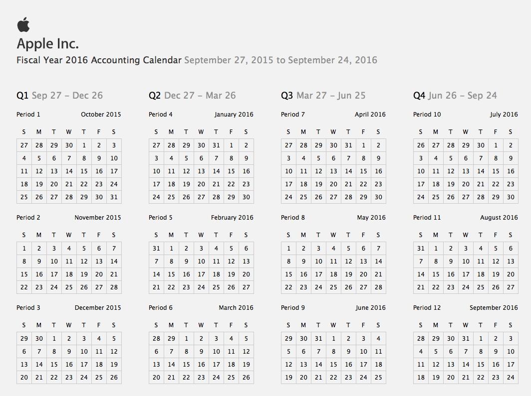 Pick 42 Month Payment Calendar