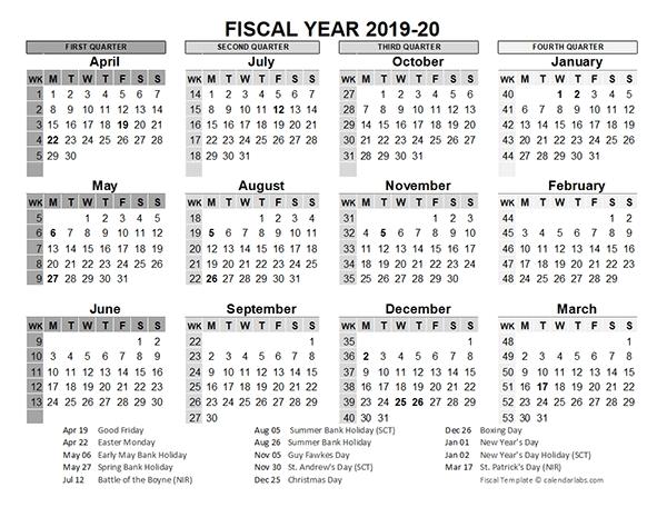 Pick Financial Week Numbers 2021 Uk