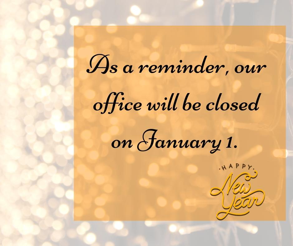 Pick Monday To Friday 9 5 Calendar