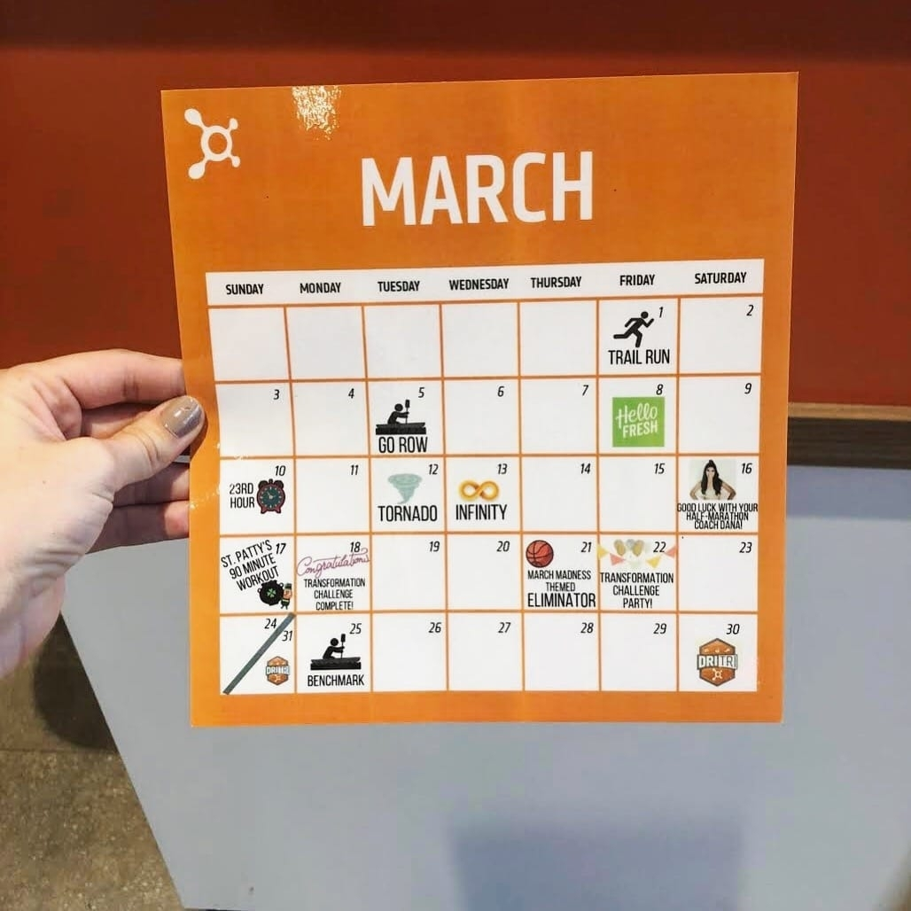 Pick Time Slot For Scheduling Every 30 Minutes Visits Calendar