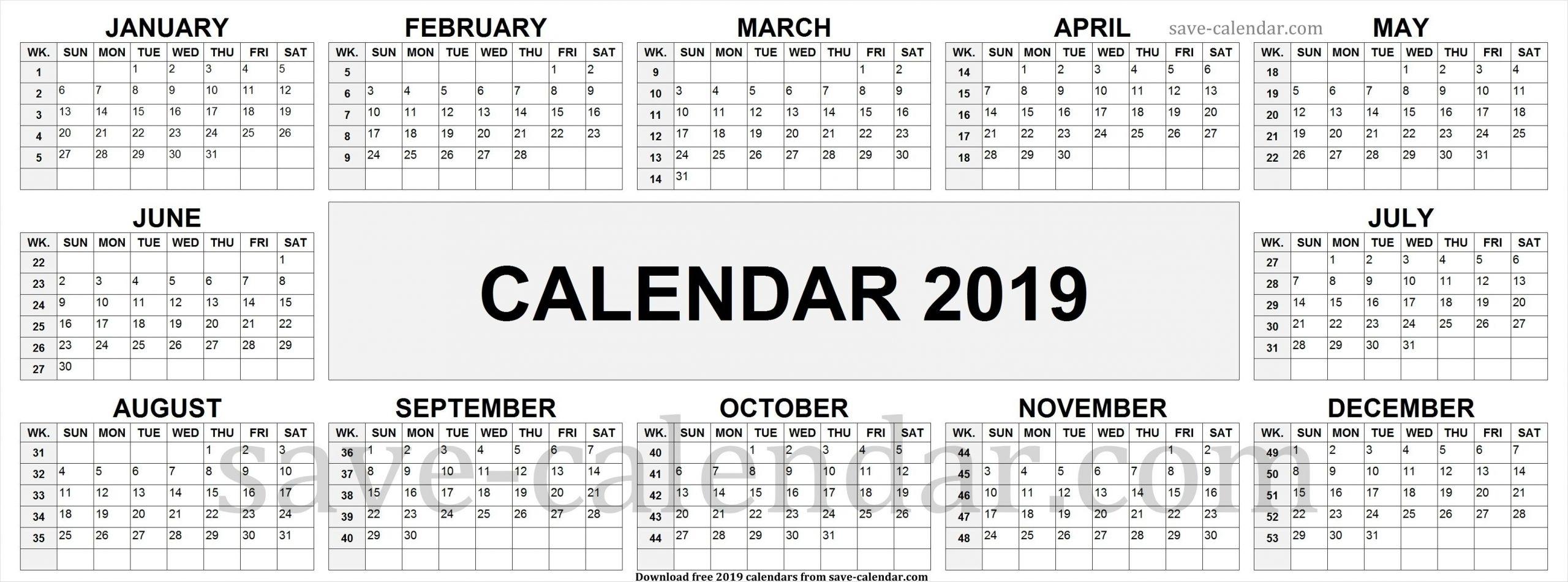Take 2021 Depo Provera Dosing Calendar