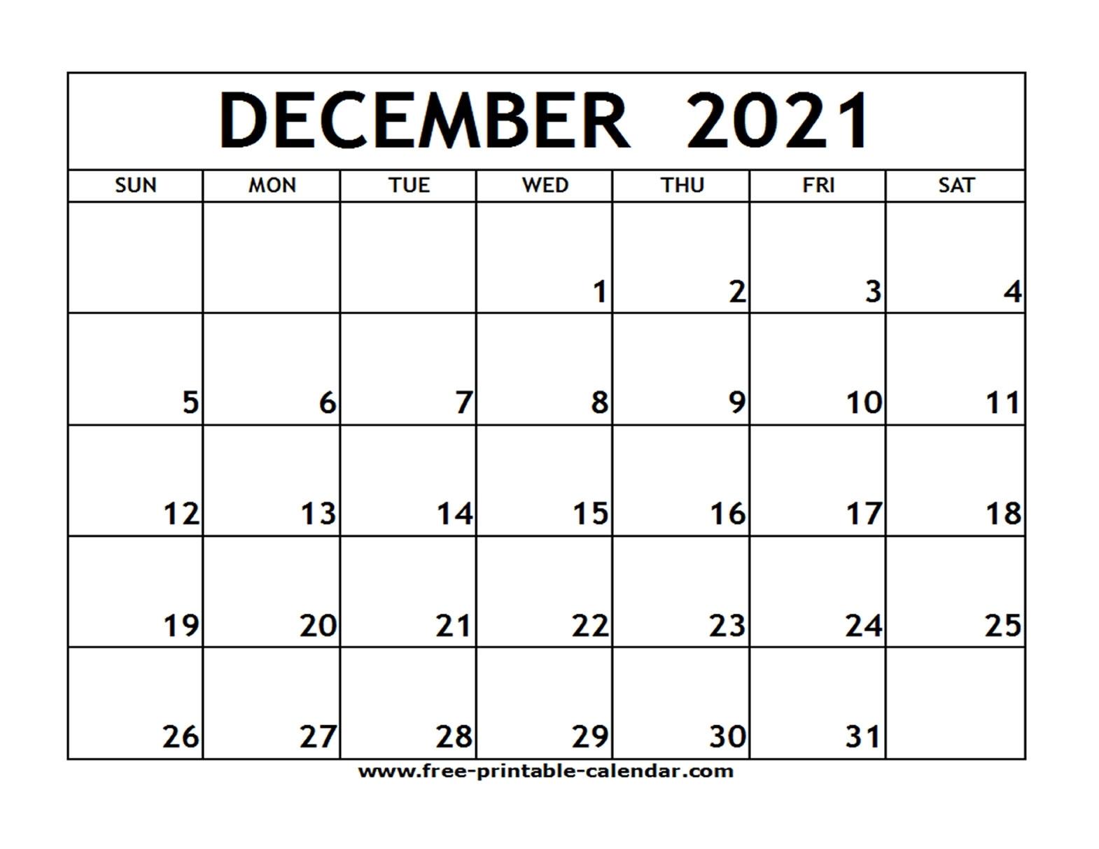 Take 2021 Free Printable Weekly Calendar Template