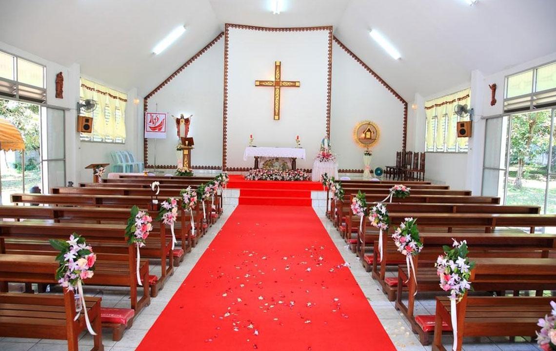 Take Church Seating Chart Software