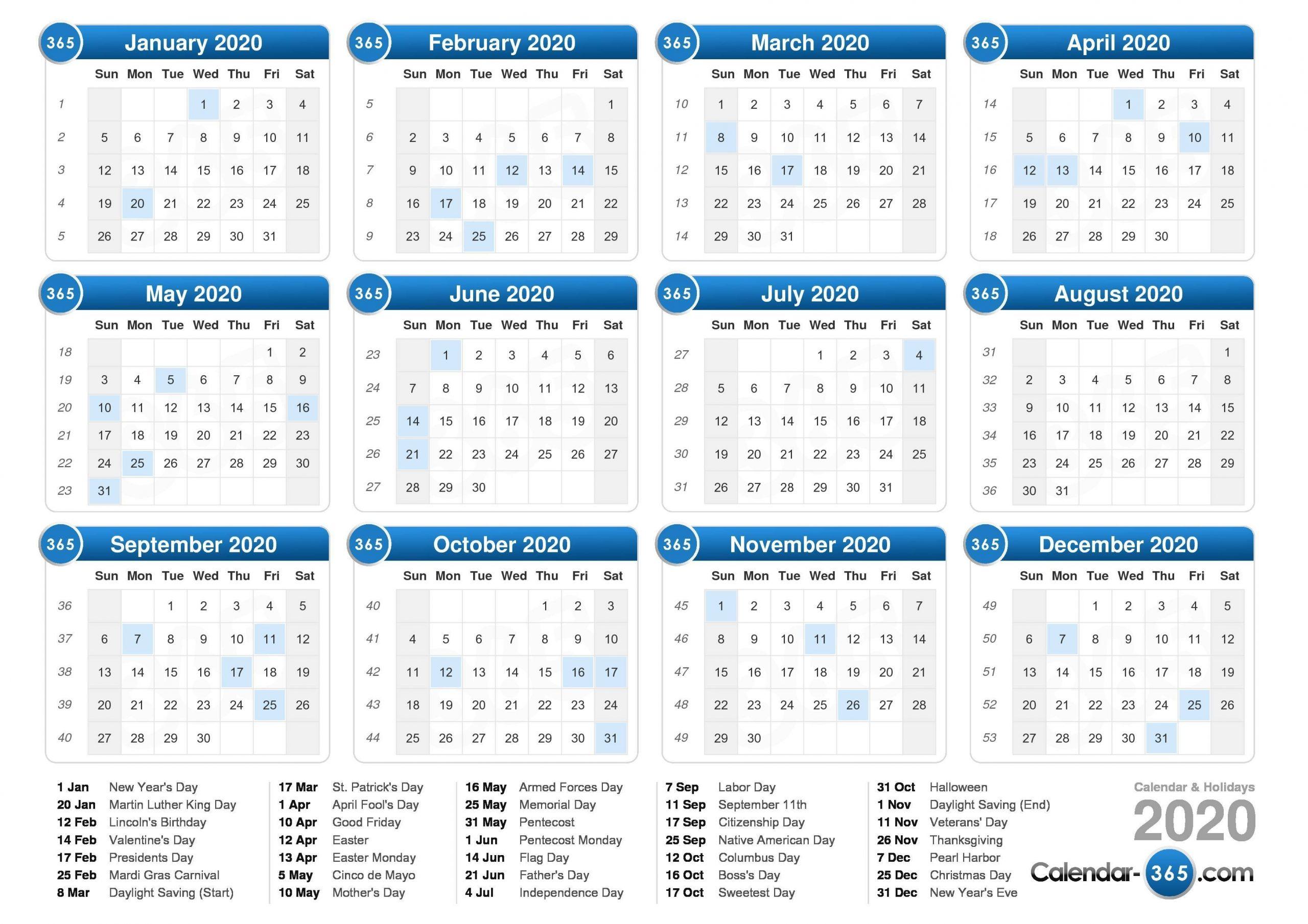 Take Finacial Year Week 1