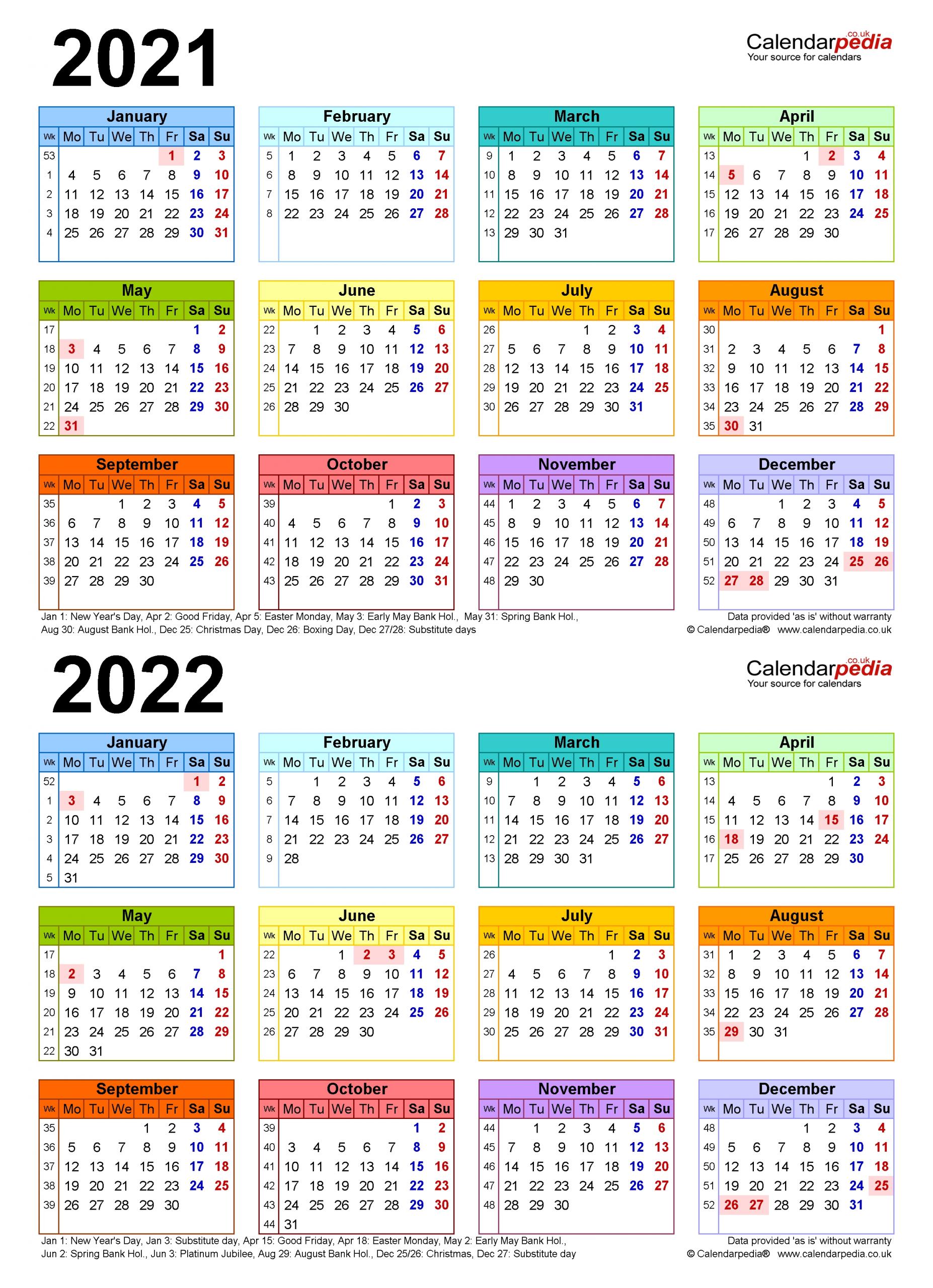 Take Financial Week Numbers 2021 Uk