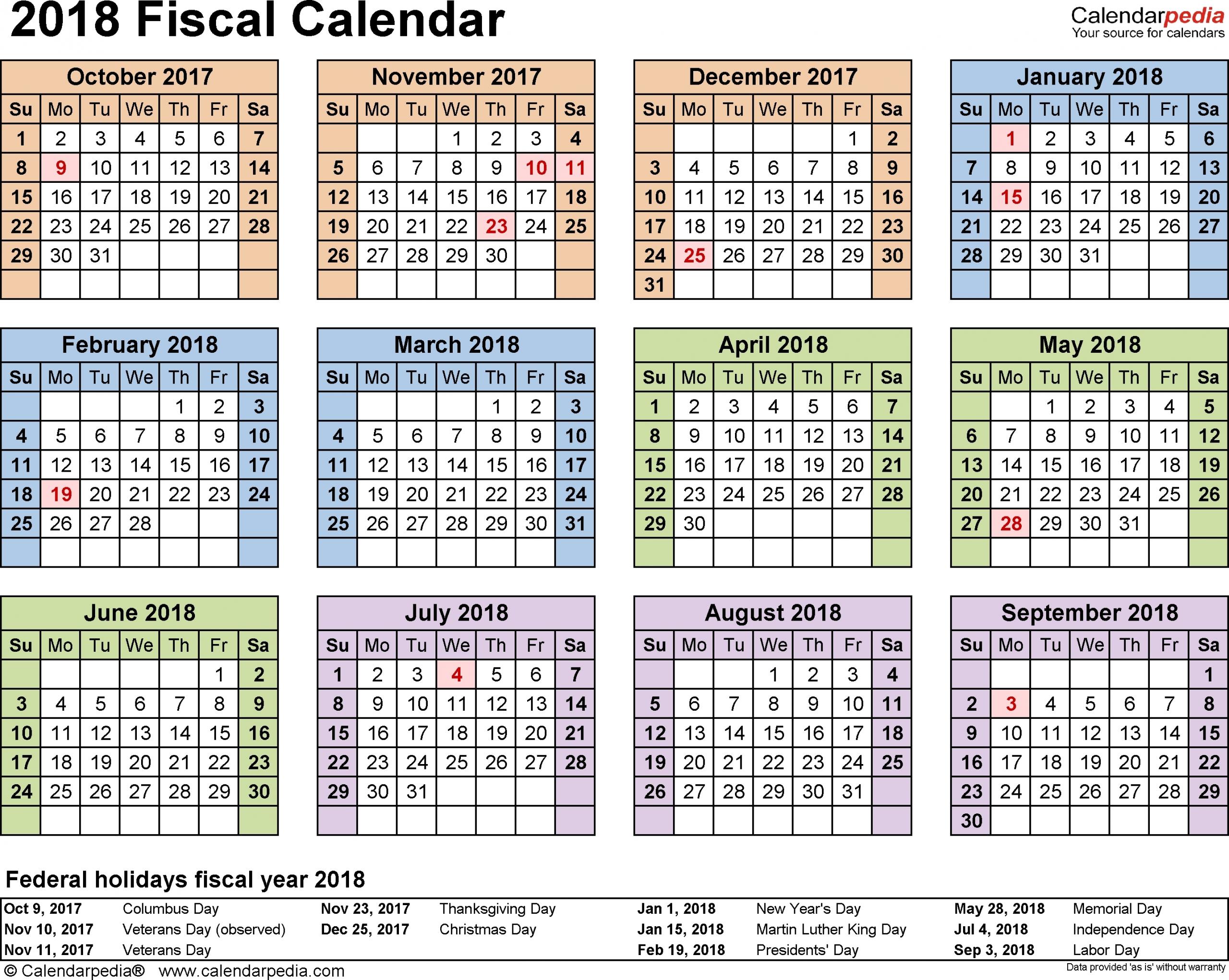 Take Financial Year Week Number Uk