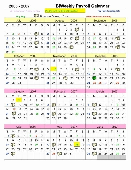 Take Government Holiday And Pay Calendar 2021