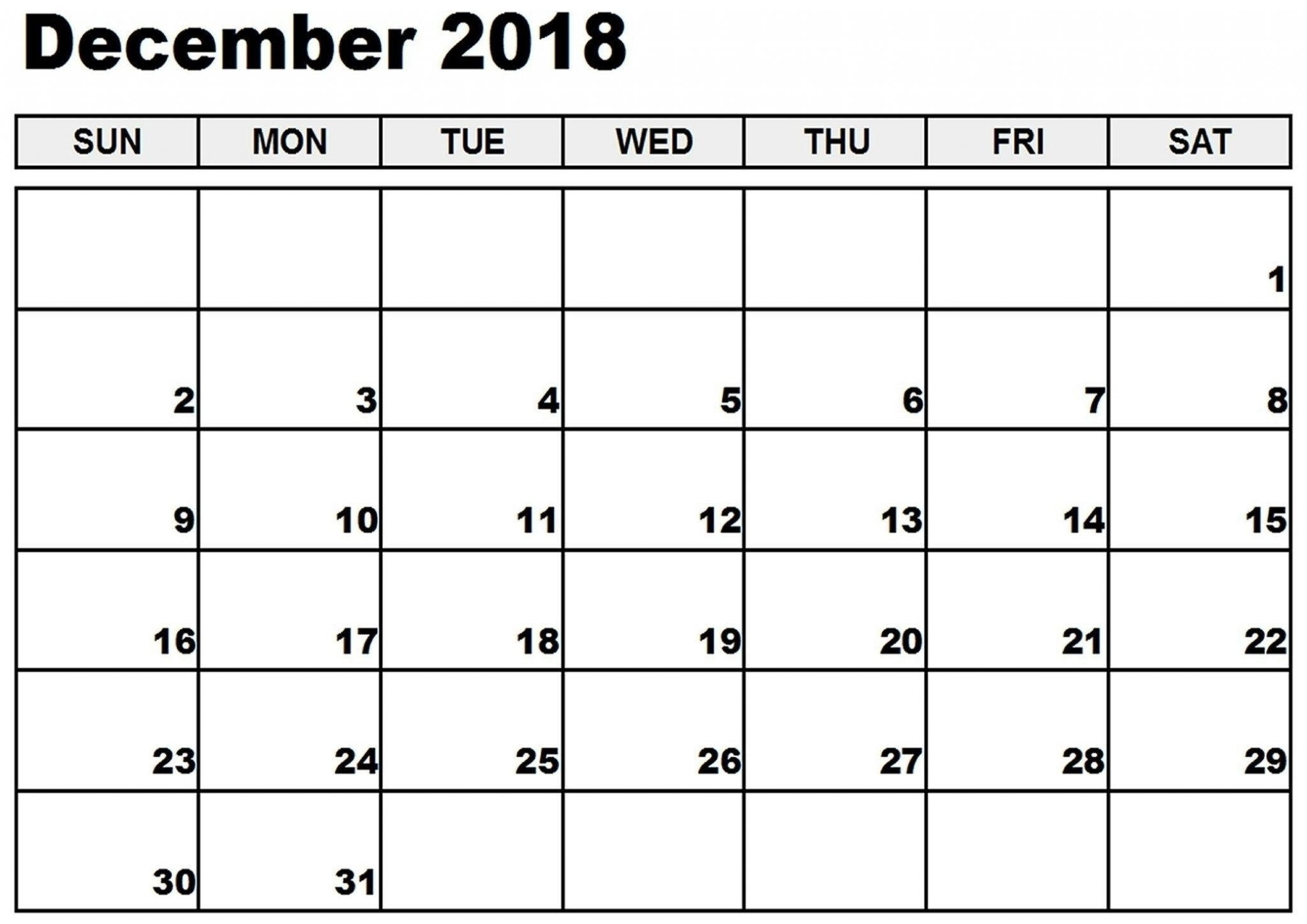 Take Pitman 12 Hour Schedule Template