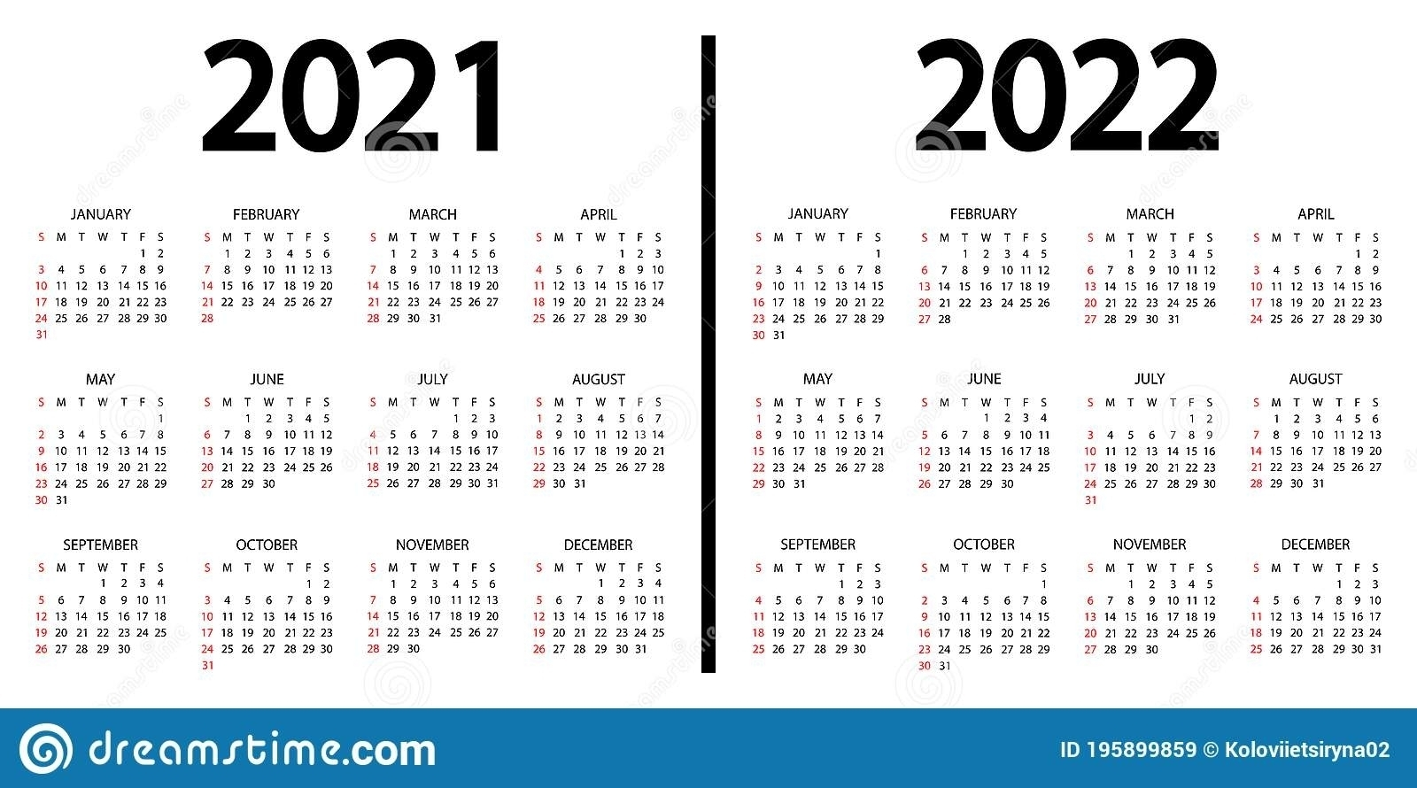Catch How Many Days In 2021 Financial Calendar 2021 2022