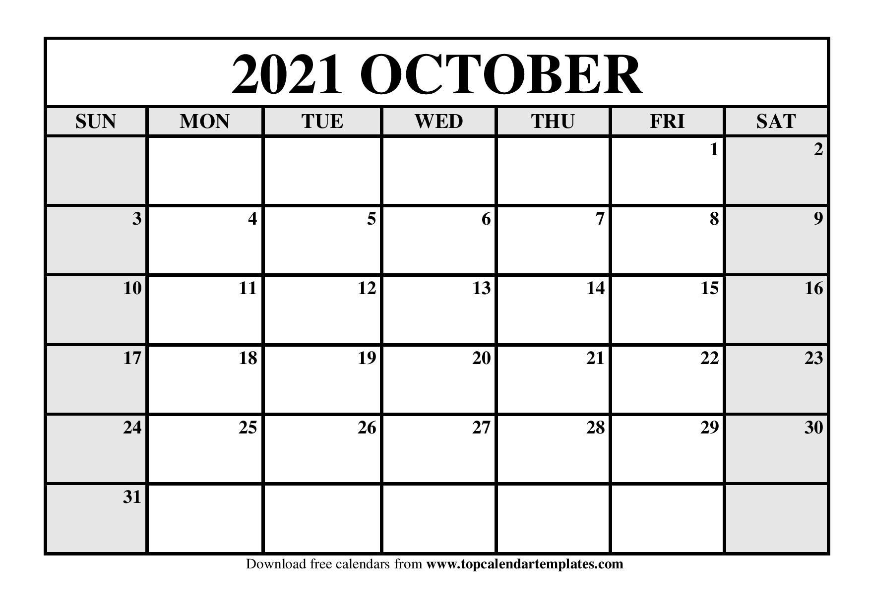 Catch No Download Printable Calendar