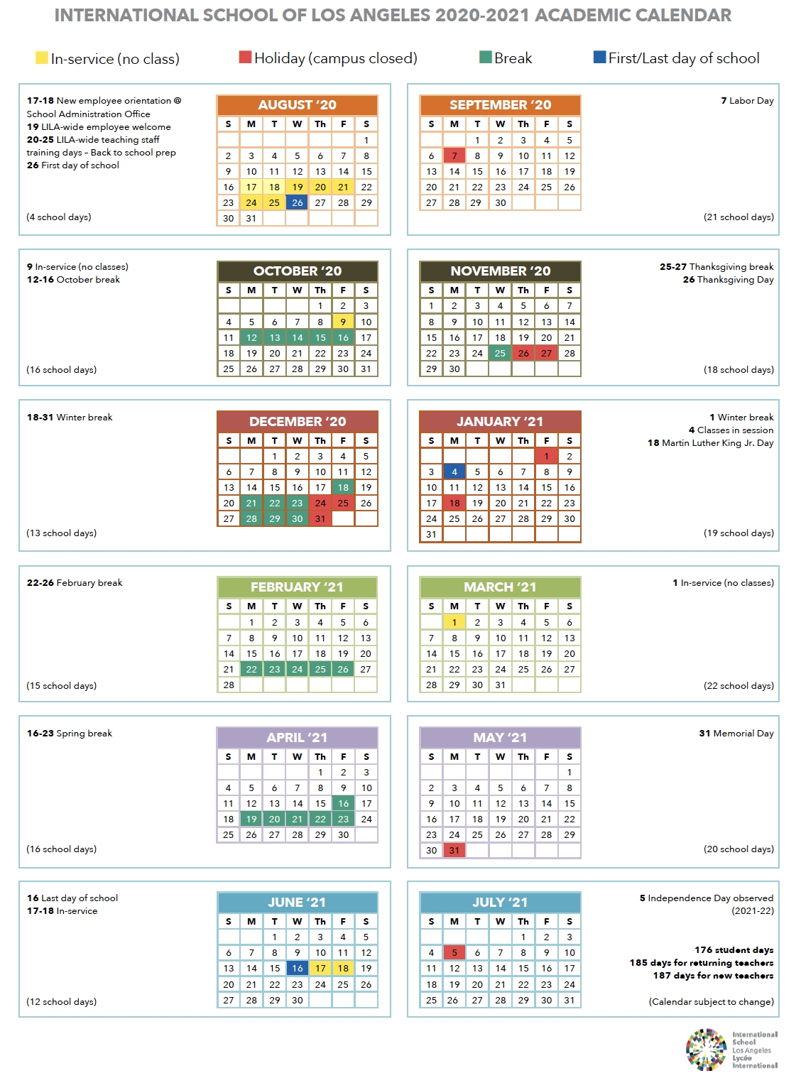 Collect How Many Days In 2021 Financial Calendar 2021 2022