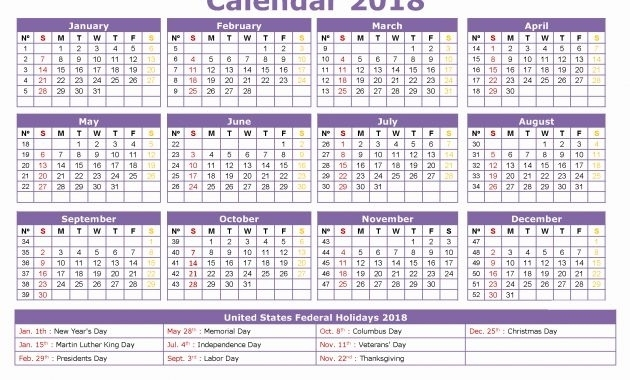Pick 30 Day Schedule For Medication