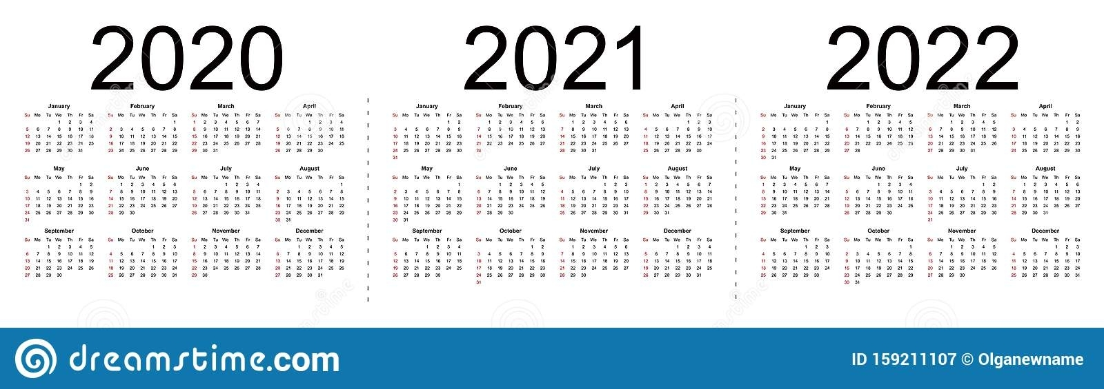 Pick How Many Days In 2021 Financial Calendar 2021 2022