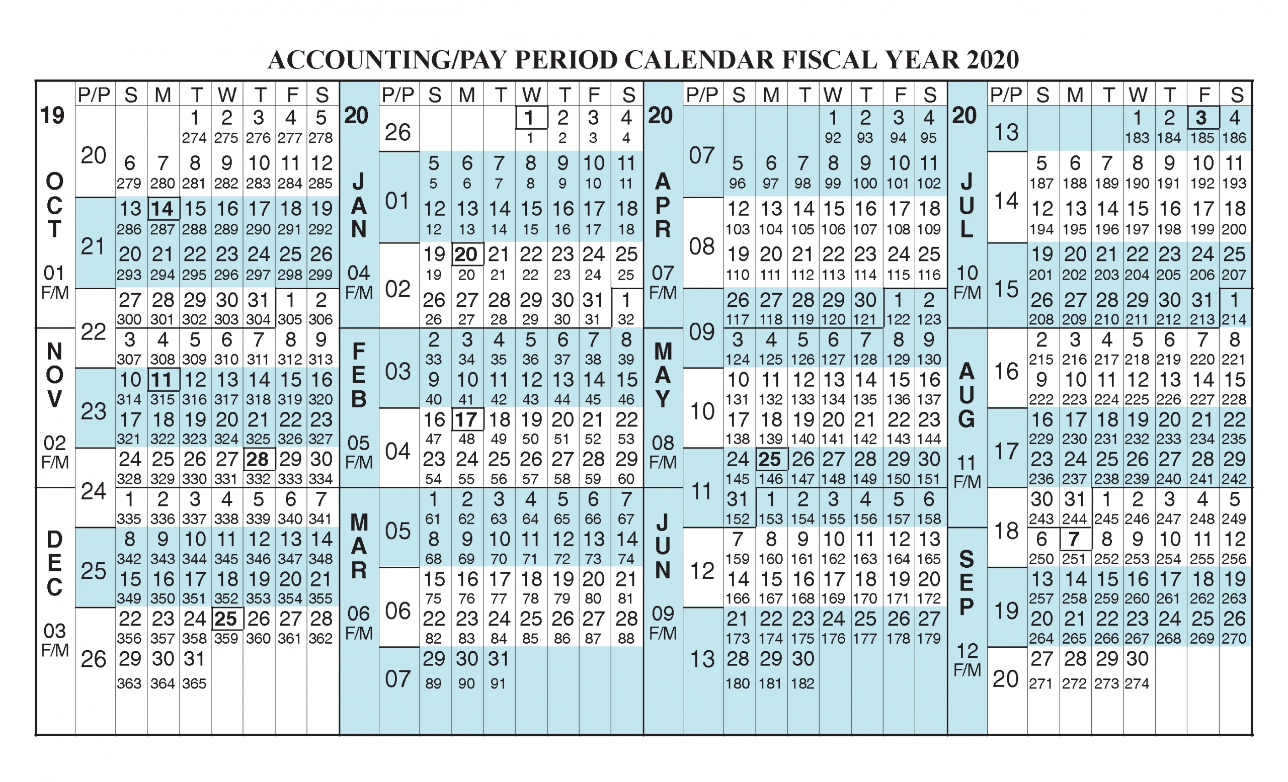Pick What Financial Week Number Is It Uk