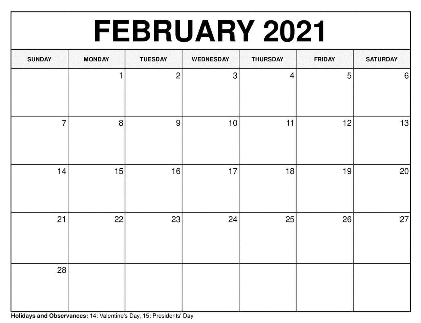 Take Google Free Printable Calendars 2021
